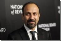 Режиссер номинированного на «Оскар» фильма попал под действие указа Трампа