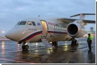 Авиакомпания «Россия» уменьшила норму для багажа на туристических направлениях
