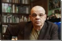 СМИ узнали об экстренной госпитализации Райкина