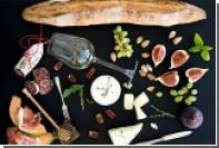 Гастрономически искушенным россиянам устроят фестивали еды