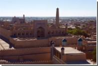 Узбекистан передумал отменять визы для иностранных туристов