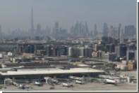 Россиян освободят от необходимости заранее получать визу в ОАЭ