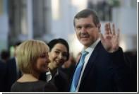 Находящийся под подпиской о невыезде шансонье Новиков уехал в ОАЭ