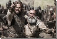 Сборы «Викинга» в прокате приблизились к 500 миллионам рублей