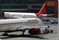 Индийская авиакомпания введет места только для женщин