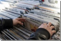 Виниловым пластинкам предрекли популярность уровня 80-х годов