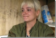 Лили Аллен возмутила британцев словами о работорговле