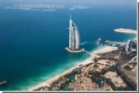 Интерес к ОАЭ у российских туристов на 23 февраля вырос на 400 процентов