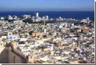 Турпоток из России в Тунис вырос на 137 процентов