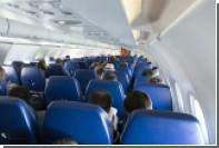 Эксперты рассказали о боязни российских путешественников летать в пятницу, 13