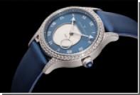 Российский независимый часовой бренд получил международную премию
