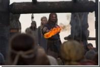 Историки оценили достоверность «Викинга»