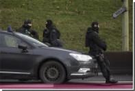 Водителя Ким Кардашьян заподозрили в причастности к ограблению телезвезды