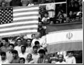 Американцы в Астане могут оказаться лишними для всех сторон