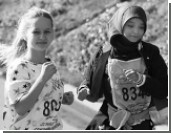 Право на хиджабы в школах требует выполнения ряда условий