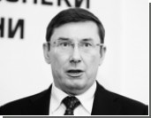 В Госдуме не поверили в показания экс-депутатов против Януковича