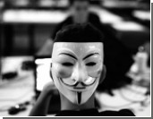 Эпидемия фобии «русских хакеров» перекинулась на Европу