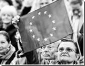 Россия не сможет похитить Европу у Трампа