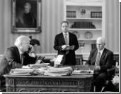 Произошел «качественный сдвиг» в диалоге США и России