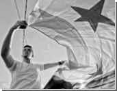 Астана даст Сирии реальный шанс на мирное урегулирование