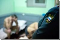 В России снова откроют вытрезвители