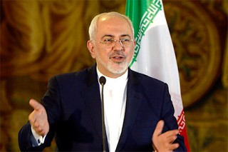 Иран прекратит выдачу виз американцам из-за антимигрантского указа Трампа