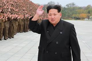 Перебежчик из КНДР рассказал о растущем общественном недовольстве Ким Чен Ыном