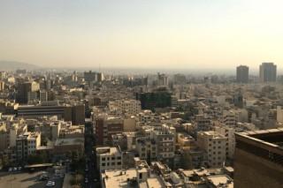 Иран отказался пересматривать соглашение по атому с администрацией Трампа