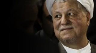 Скончался бывший президент Ирана Акбар Хашеми Рафсанджани