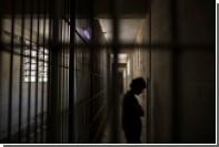 Полсотни зеков погибли во время тюремного бунта в Бразилии