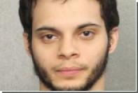 Флоридскому стрелку предъявили обвинения