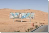 Берлин предложил обсудить будущее Асада на переговорах в Астане