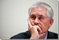 Кандидат в госсекретари США пообещал не признавать Крым российским
