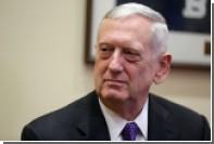 Бешеный пес попробует убедить американских сенаторов противостоять России