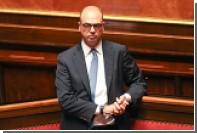Италия допустила воcстановление G8 с участием России