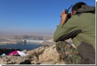 СМИ сообщили о предложении России создать курдскую автономию в Сирии