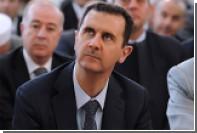 Американские СМИ рассказали о планах США использовать ИГ против Асада