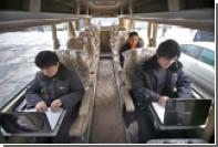 В Китае запретили незарегистрированные виртуальные частные сети