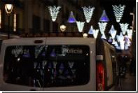 В Испании арестовали вербовщика ИГ из Марокко