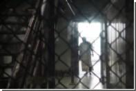 Последнего содержавшегося в Гуантанамо россиянина отправили в ОАЭ