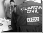 Испания считает, что задержала «одного из самых важных российских хакеров»