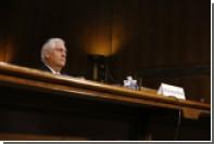 Кандидат в госсекретари США уточнил условие признания Крыма российским