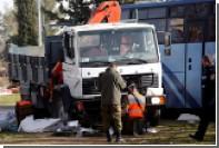 Семью террориста из Иерусалима лишили вида на жительство в Израиле