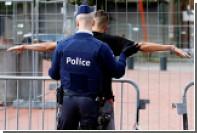 Изготовители фальшивых документов для террористов получили сроки в Бельгии