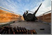 В сирийской оппозиции рассказали о состоятельности перемирия