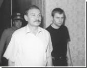 Прокурор попросил для соратника Березовского 8 лет тюрьмы