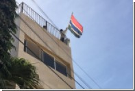 Совбез ООН выступил за смену власти в Гамбии
