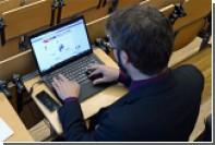 Американские сенаторы определились с антироссийскими санкциями за кибератаки
