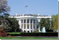 В Белом доме объяснили намерение Трампа наладить отношения с Россией