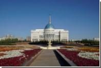 США отказались посылать делегацию на сирийские переговоры в Астану